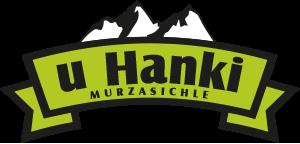 U Hanki – Pensjonat w górach